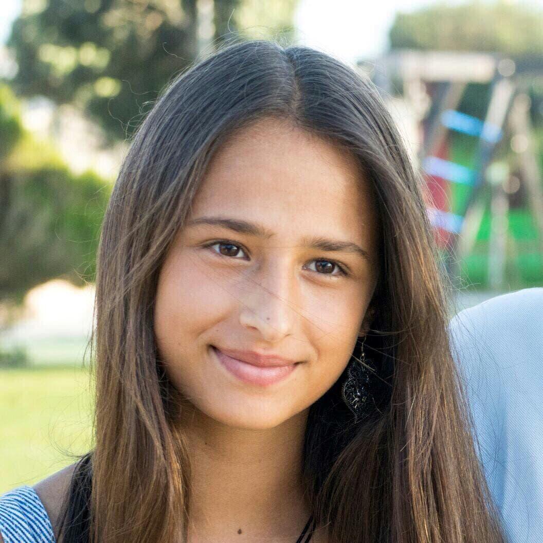 Francisca Fontes