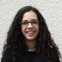 Carolina Carreira
