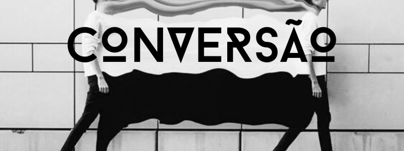 Quaresma 2020 – Conversão