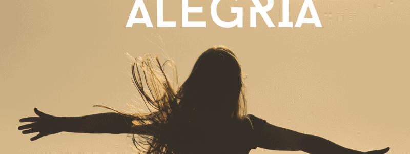 Páscoa 2020 – Alegria